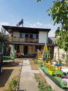 станция Нагорная, Кароліно-Бугаз, 67844, Україна. Готель в Кароліно-Бугаз